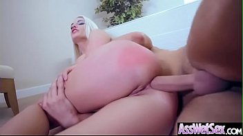 of opened anal huge penis vs hole katie Desi couple swap foursome same room