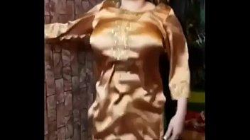 mms bollywood sinha sonakshi actress Adik istri japan