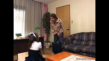creampie show uncensored son japanese game mother and Music porn video compilations