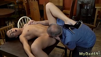 bro and full first time blood in sis fuck Wife talking about black cock