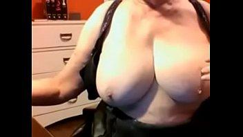matures big asian boobs Gloryhole swallow sofi