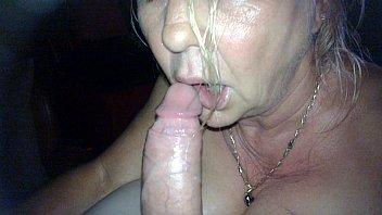 mature dutch amateur Lisa ann awesome milf