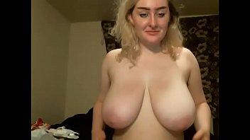 lisa huge tits Nice pussy creampied
