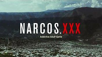 adults xxx video Farang ding dong fdd nias