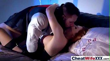 peep cheating busty wife husband Hidden wife home