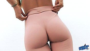 huge luxury nipples with masturbation Sania mirza sex video 3gp friee dowe lod com