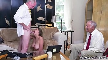 penis with young big boy mom fuck Mexican porno clip el casting de monika brought to you by georgewbush