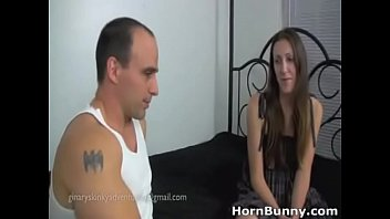 german daughter fucked by parents Wives lesbian secret