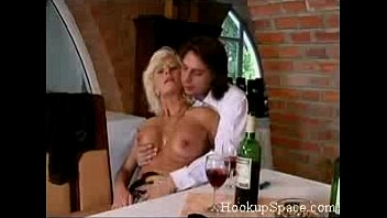 mom hd old Peter north vintage hairy pussy4