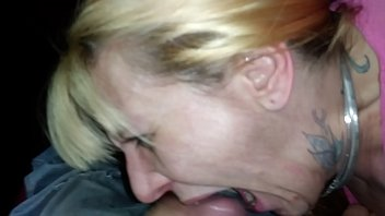 shared vacation drunk on wife video Massage cam cache