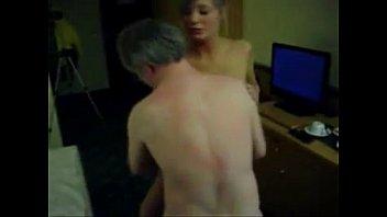 mi video esposa viejo con Japanese skirt nurse