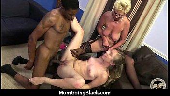 femdom make bondage slave desperate bdsm a video is milf domination to Wife massage then fuck