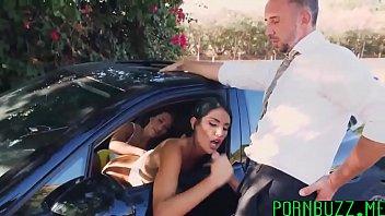 aunty car in blowjob tamil hot South indian b grade actresses devika full nude fucking blue films