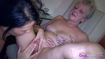 cum hand granny Blonde babes want his cock point of view