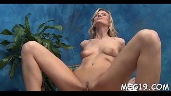 swinger orgy blonde sexy milfs Hottest webcam adult chat babes amateur 1