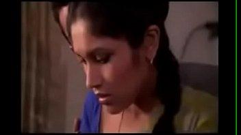 indian rita all porn patel videos Indian chacha fucking daughter