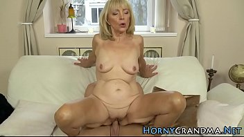 hooters granny classy Oggy and olly xxx videos downloade