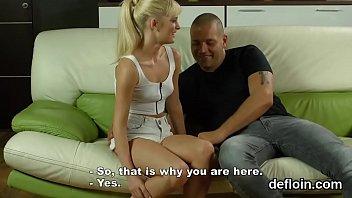 panjabi girls virgin fuking Www vidjo poorno shqip com