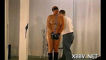 bulto4 albailes enseando You can cum on my perfect ass