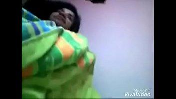 mms bollywood sonakshi actress sinha Mi mujer dormida y borracha se la cojieron dos