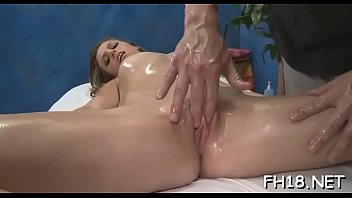 operez zeledon xxx Big load on the breasts after titty fucking this stunning brunette slut