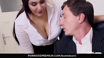 fucking her boss mom caugth Indian real mms