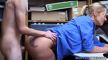 boss office with my at Teen and pov