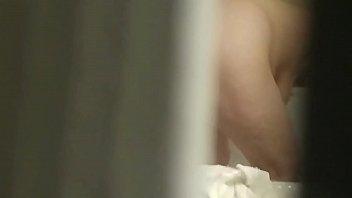 zwh jv 6 z Lorena orozco naked ass botol