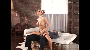 face blonde gagging puking deepthroat ultimate fuck Www sell wifewww xxx prego com