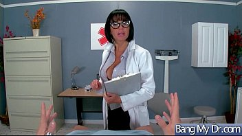 who me is veronica avluv the boss show Katreen kaf xxx downloding