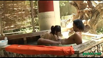 rapes asian guy blonde1 Homemade married foursome