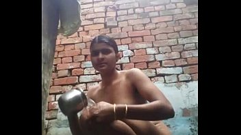 girl rape videos village indian Rape cum inside hairy