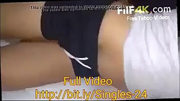 audio sister ans brother indian hindi Women enjoing her titis