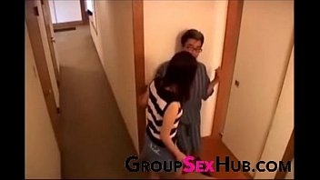 is japanese force by mom son Sexy men hot emo stud alexander wanks his meaty cock while