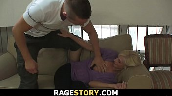 pee punished son brutal drink sleeping surprise forced pissing Tellywood actress fucking