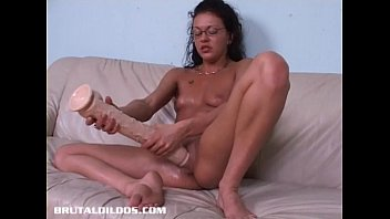 up queensnake suzy fill her Kinky girl boot fetish porno xxx