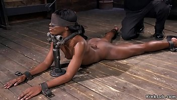 african south xxx ebony Girl showing tits