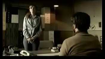 sonakshi actress bollywood sinha mms Moroccan whore webcam show