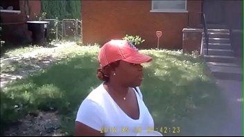 angel striptease videolog lima Www telugu village sex videos cam