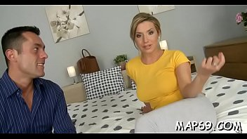 spreads stone sticky pie black phylisha her Reluctant mother incest with son2