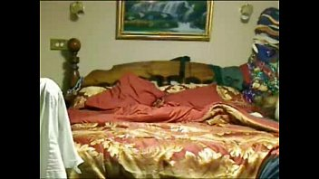 adulterous cam on in housewife hidden caught sex Real black dad daughter incest