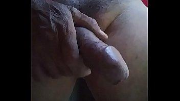 a xxx parody4 grease Mamta sex scandal