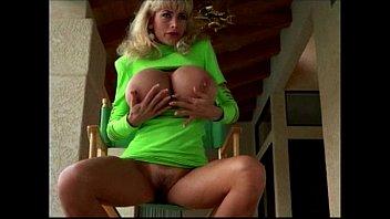 video music iggy compilation puy azalea Horny teen erotic amusements with cock