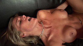 back wife from Watch that big pussy twitching and cumming