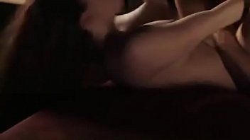 porn theaters sex in Indian capture nude by