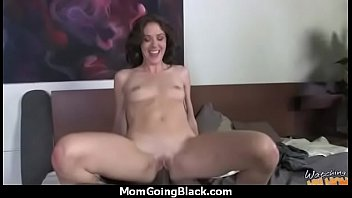 mom friend daughters thanking Long times first time virgin fucked movies