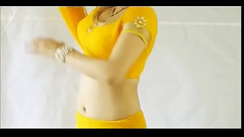 removing blouse saree Cassi and kenzi