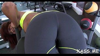 rd n sexsporn Sunny leone hd 2 mint porn video downlod
