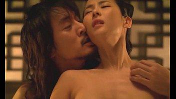 phim sex megumi ishikawa Ts vivian black6