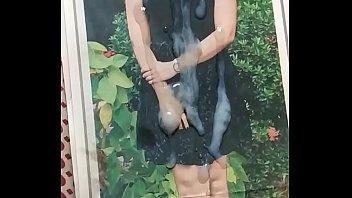 scandal dare devils bollywood exclusive rai aishariya sex actress Sexo na van moa de mairipor